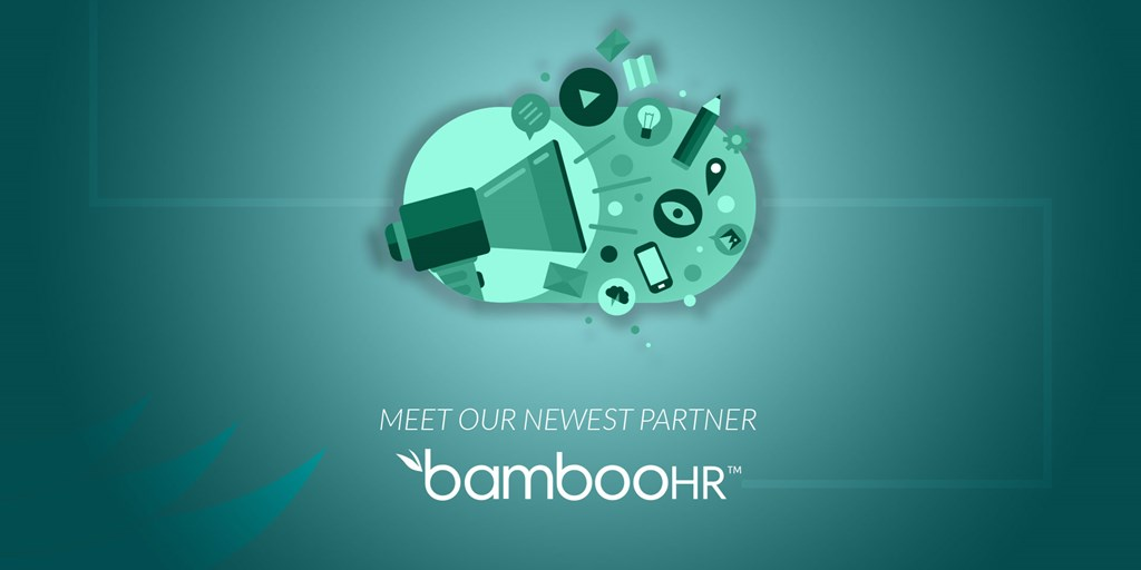 Meet Effortless Admin's Newest Partner: BambooHR