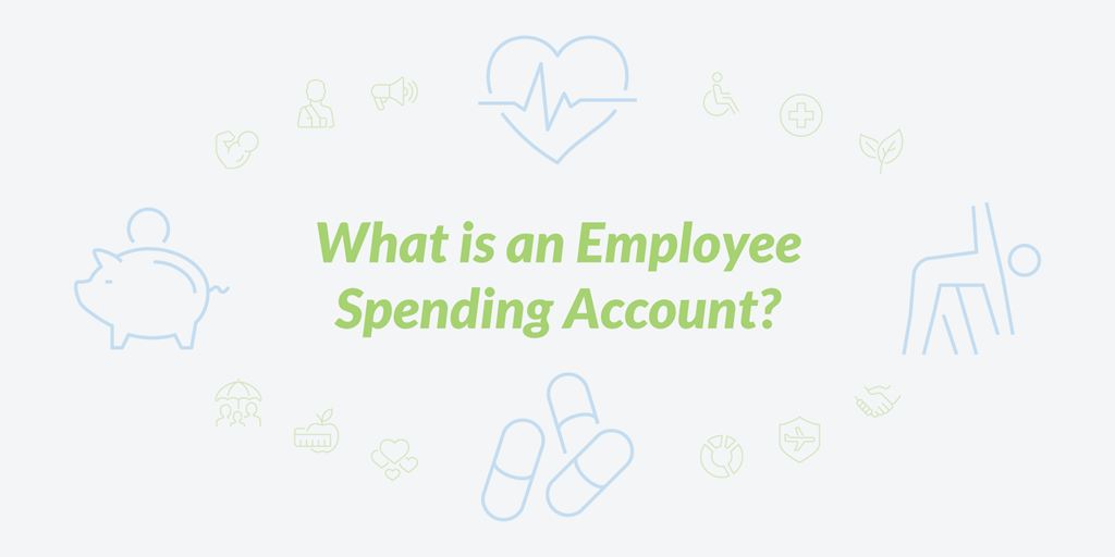 What is a Spending Account?